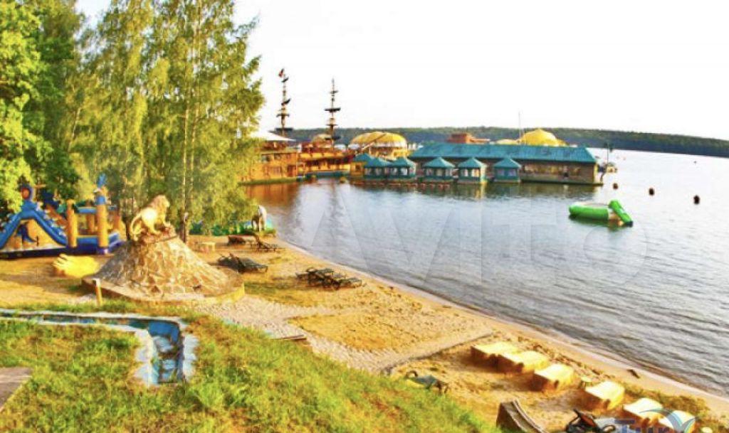 Аренда дома деревня Сорокино, Сиреневый проезд 17, цена 140000 рублей, 2021 год объявление №1374342 на megabaz.ru