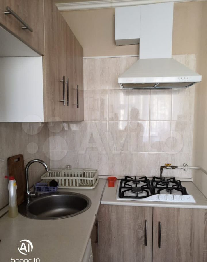 Аренда однокомнатной квартиры Балашиха, Советская улица 13А, цена 25000 рублей, 2021 год объявление №1374361 на megabaz.ru