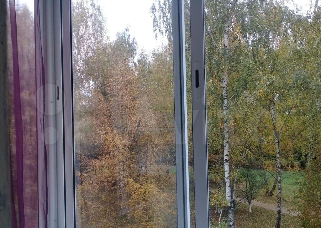 Продажа комнаты село Константиново, цена 1250000 рублей, 2021 год объявление №609932 на megabaz.ru