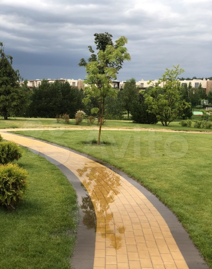 Продажа двухкомнатной квартиры деревня Писково, цена 5900000 рублей, 2021 год объявление №609987 на megabaz.ru