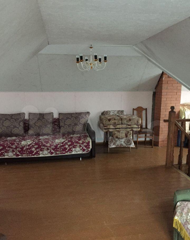 Продажа дома село Лучинское, Заречная улица, цена 3550000 рублей, 2021 год объявление №609778 на megabaz.ru