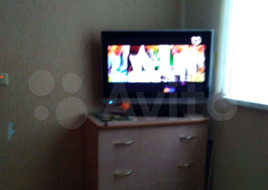 Аренда комнаты поселок Глебовский, улица Микрорайон 15, цена 10000 рублей, 2021 год объявление №1397467 на megabaz.ru