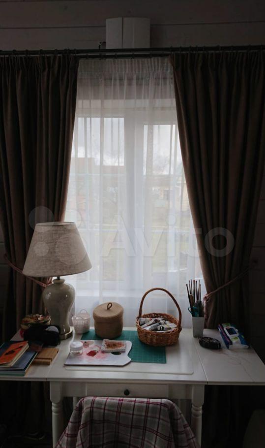 Продажа дома СНТ Родник, цена 6500000 рублей, 2021 год объявление №610413 на megabaz.ru