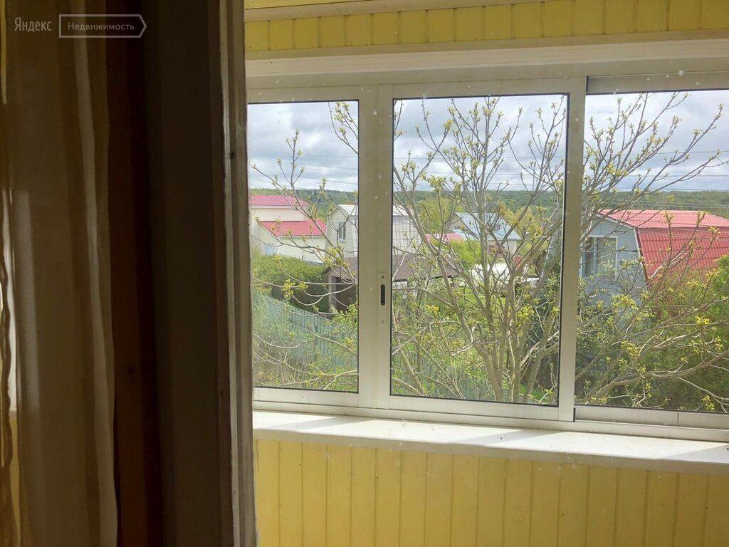 Продажа дома СНТ Луч, цена 4500000 рублей, 2021 год объявление №632927 на megabaz.ru