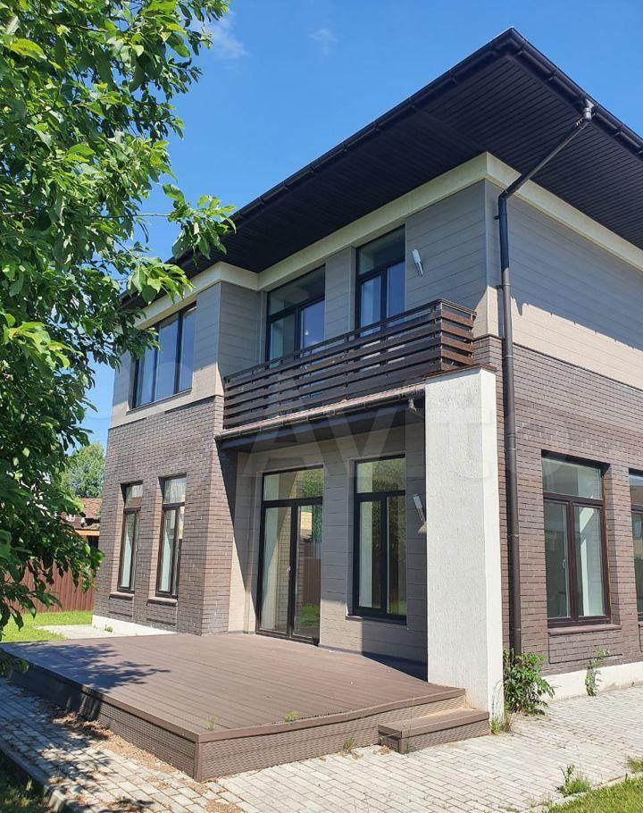 Продажа дома деревня Павловское, цена 29900000 рублей, 2021 год объявление №656863 на megabaz.ru