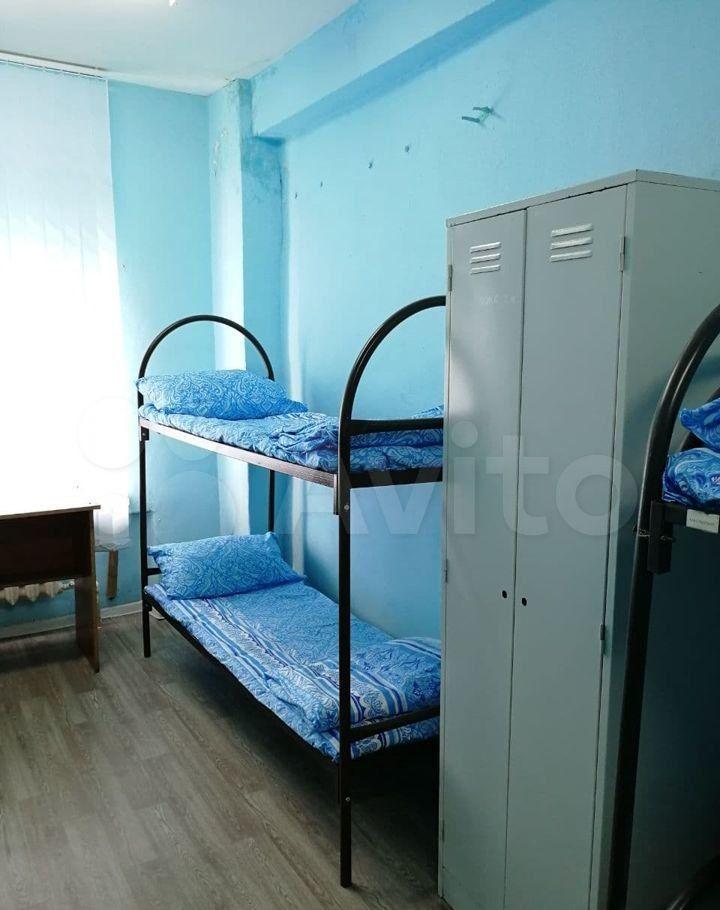 Аренда комнаты Можайск, цена 180 рублей, 2021 год объявление №1375089 на megabaz.ru