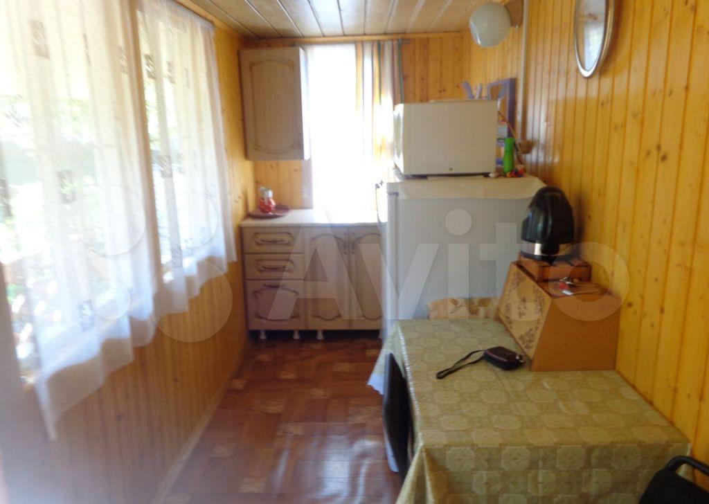 Продажа дома Протвино, цена 1100000 рублей, 2021 год объявление №610299 на megabaz.ru