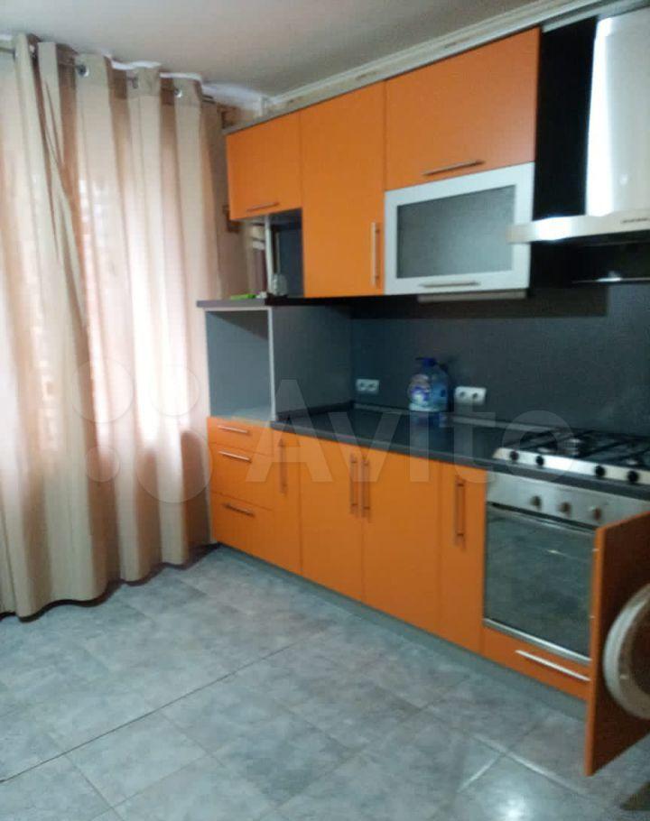 Аренда двухкомнатной квартиры Куровское, Вокзальная улица 8, цена 16000 рублей, 2021 год объявление №1375018 на megabaz.ru