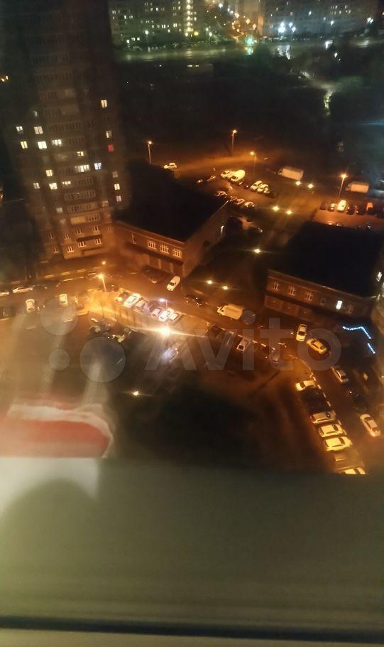 Аренда комнаты Подольск, улица Генерала Варенникова 3, цена 12000 рублей, 2021 год объявление №1375748 на megabaz.ru