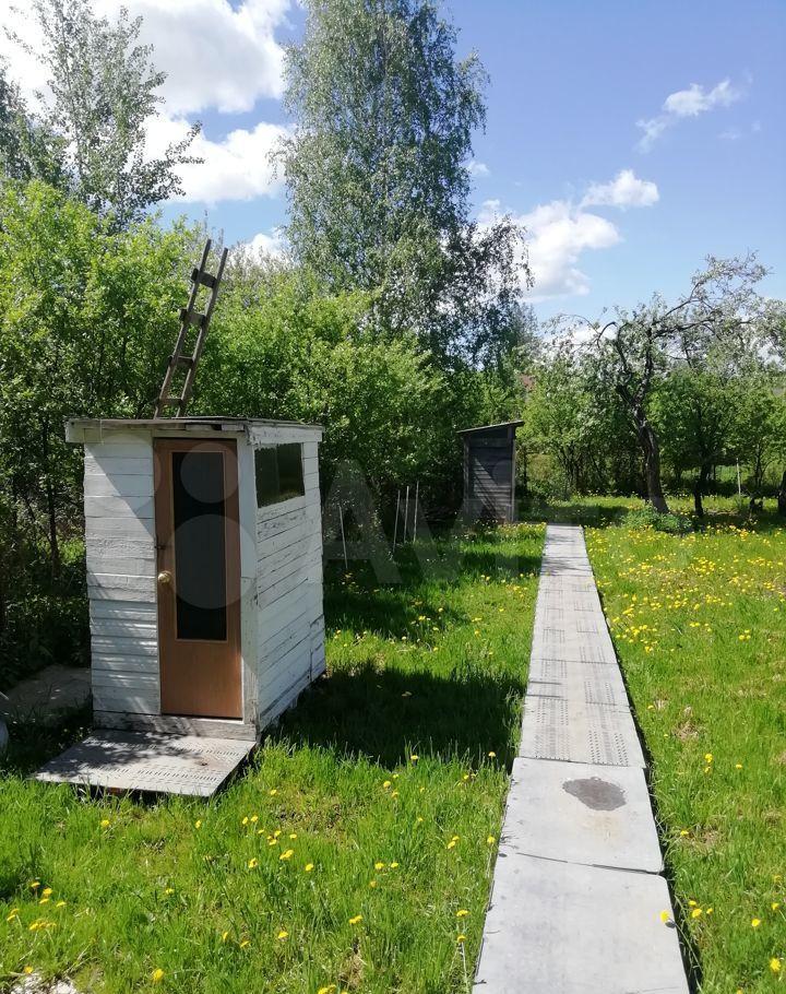 Аренда дома деревня Митькино, цена 20000 рублей, 2021 год объявление №1394699 на megabaz.ru