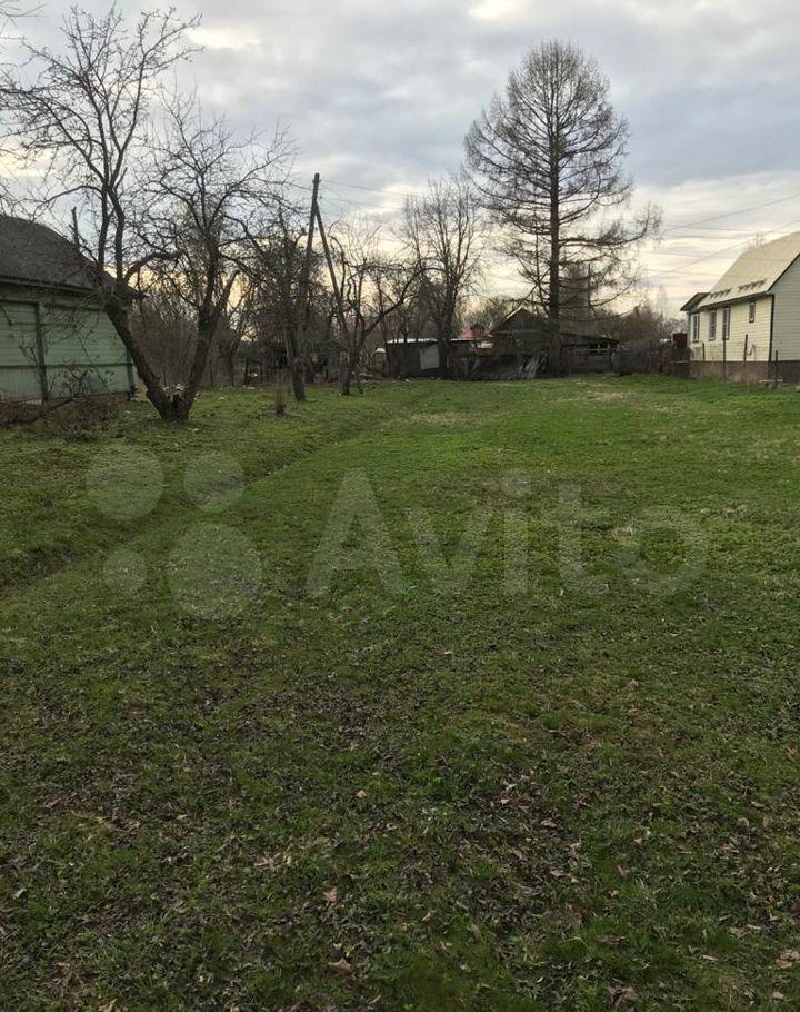 Продажа дома поселок Нудоль, цена 1800000 рублей, 2021 год объявление №674420 на megabaz.ru