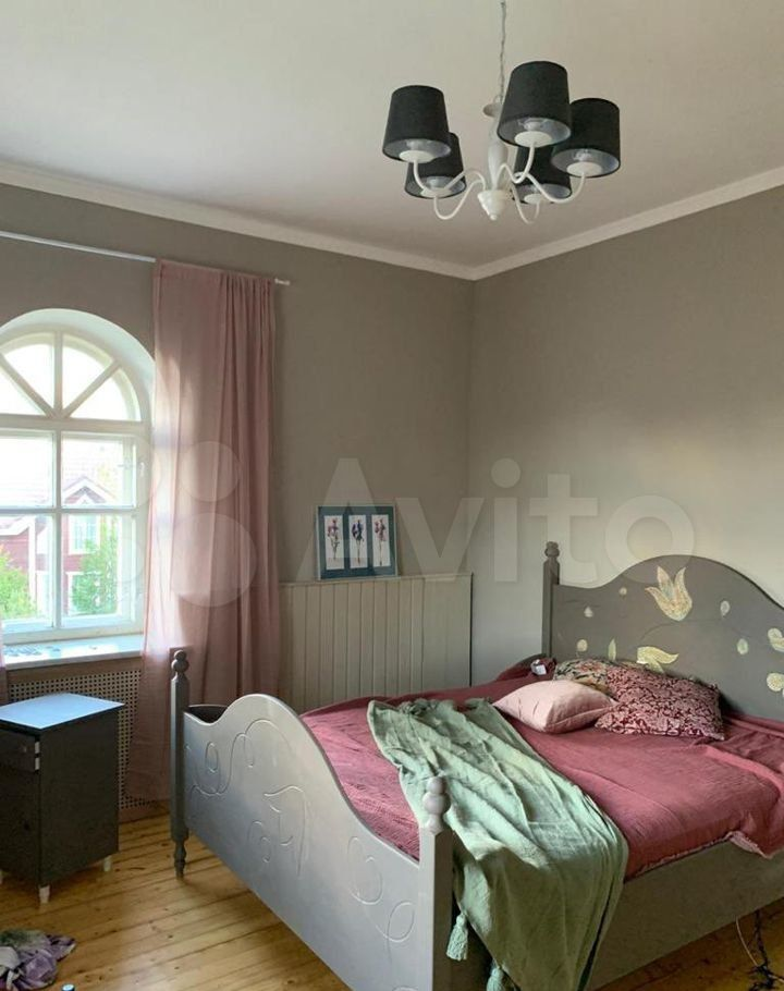 Аренда дома деревня Суханово, цена 120000 рублей, 2021 год объявление №1374935 на megabaz.ru