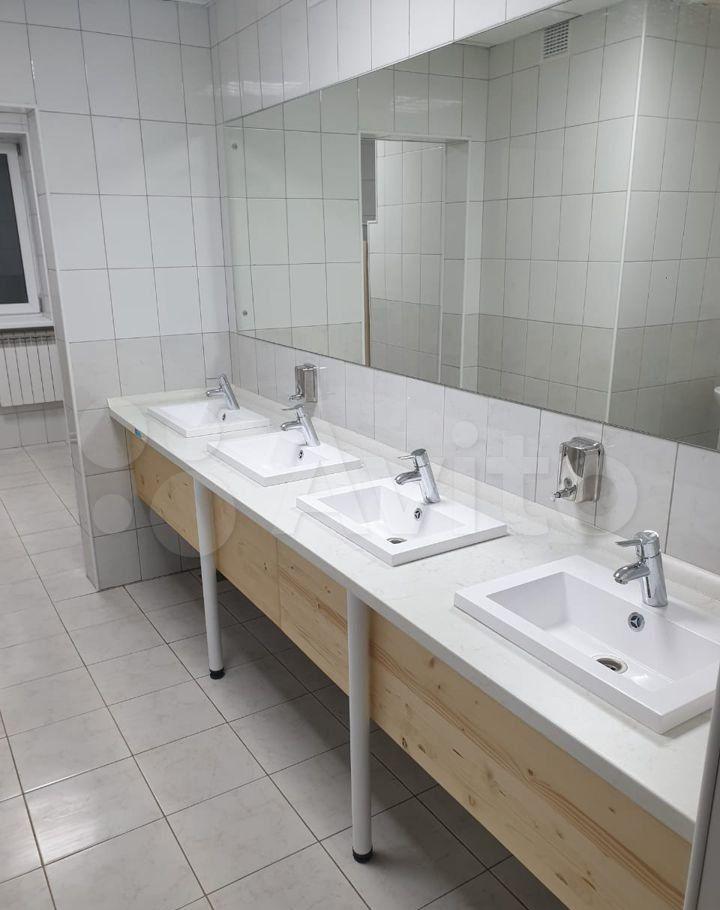 Аренда комнаты село Софьино, цена 7500 рублей, 2021 год объявление №1278134 на megabaz.ru