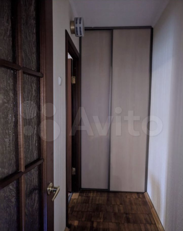Аренда комнаты Москва, улица Яблочкова 28к2, цена 11000 рублей, 2021 год объявление №1375512 на megabaz.ru