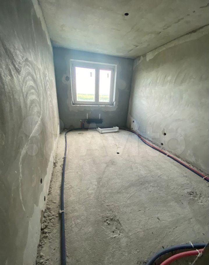Продажа двухкомнатной квартиры Красноармейск, улица Морозова 10, цена 3950000 рублей, 2021 год объявление №654740 на megabaz.ru