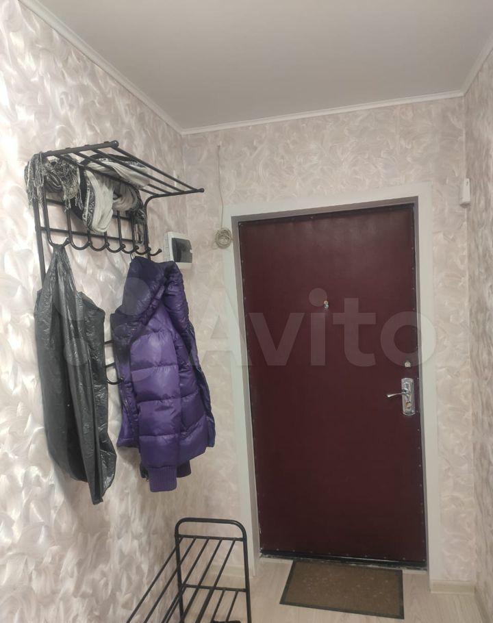 Аренда двухкомнатной квартиры рабочий посёлок Калининец, цена 30000 рублей, 2021 год объявление №1375555 на megabaz.ru