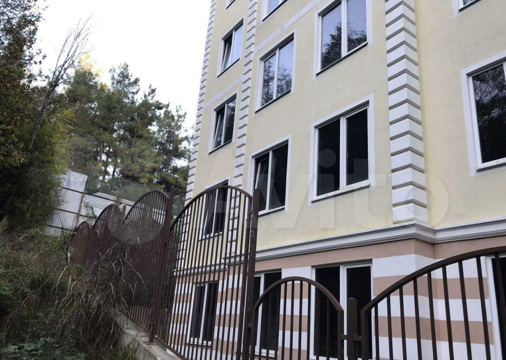 Продажа трёхкомнатной квартиры Москва, метро Сходненская, цена 9250000 рублей, 2021 год объявление №615803 на megabaz.ru