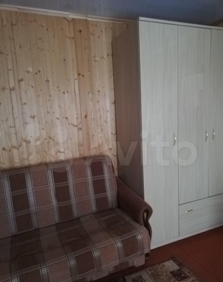 Аренда дома Кашира, Нагорная улица, цена 50000 рублей, 2021 год объявление №1299035 на megabaz.ru