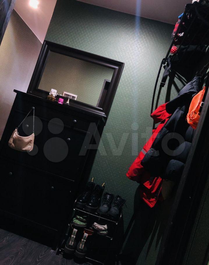 Аренда однокомнатной квартиры рабочий посёлок Заречье, Заречная улица 10, цена 40000 рублей, 2021 год объявление №1331442 на megabaz.ru