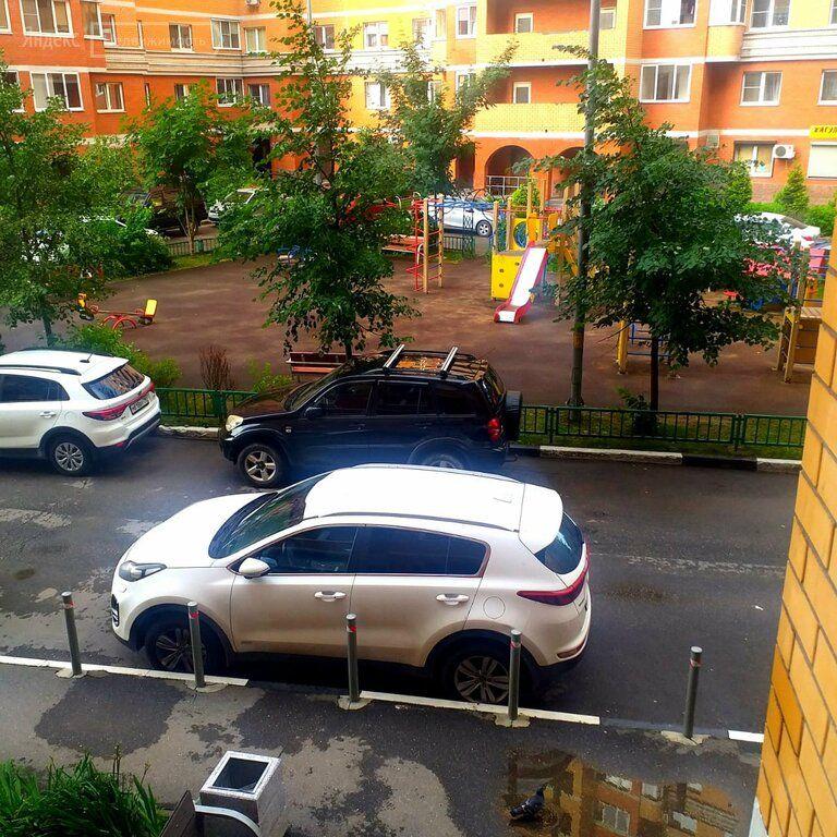 Продажа четырёхкомнатной квартиры Пушкино, метро Бабушкинская, цена 11100000 рублей, 2021 год объявление №665629 на megabaz.ru