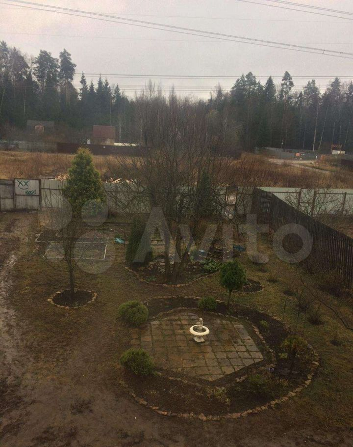 Продажа дома СНТ Заозёрный, цена 3500000 рублей, 2021 год объявление №610761 на megabaz.ru