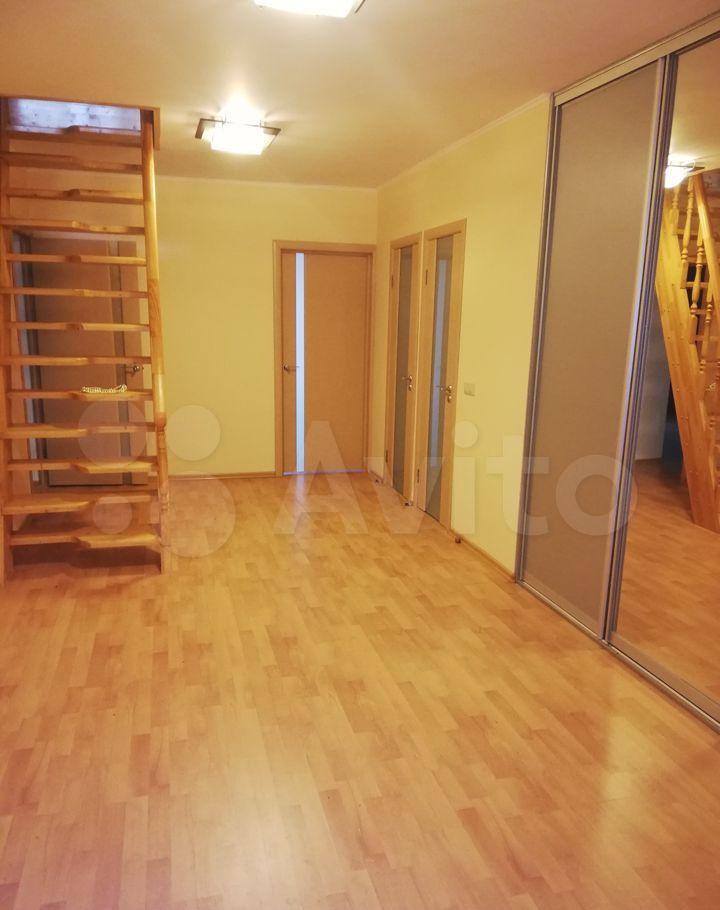 Продажа дома деревня Фенино, цена 16500000 рублей, 2021 год объявление №591850 на megabaz.ru
