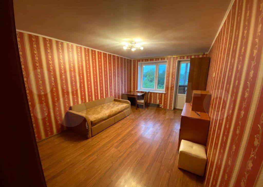 Продажа двухкомнатной квартиры Голицыно, бульвар Генерала Ремезова 8, цена 10000000 рублей, 2021 год объявление №610708 на megabaz.ru