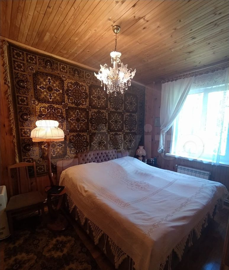Продажа дома СНТ Горетовка, Солнечная улица, цена 14000000 рублей, 2021 год объявление №534302 на megabaz.ru