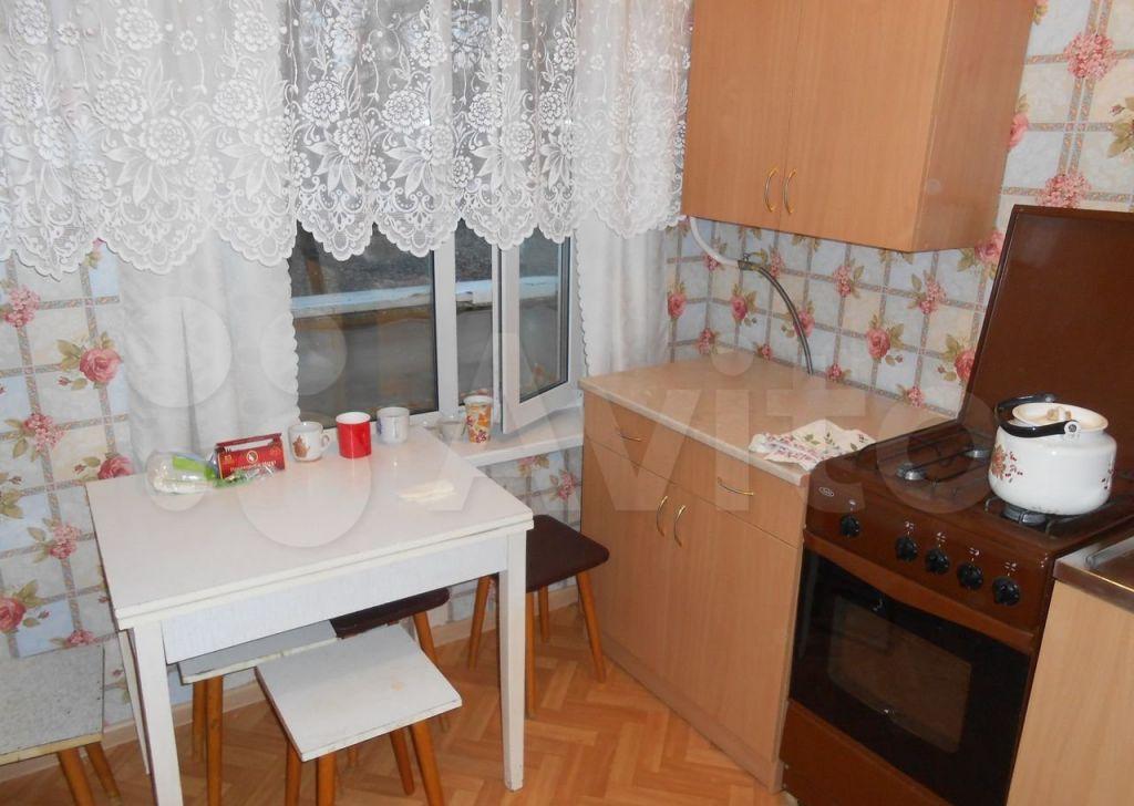 Продажа двухкомнатной квартиры посёлок Дубовая Роща, Новая улица 1, цена 3900000 рублей, 2021 год объявление №610664 на megabaz.ru