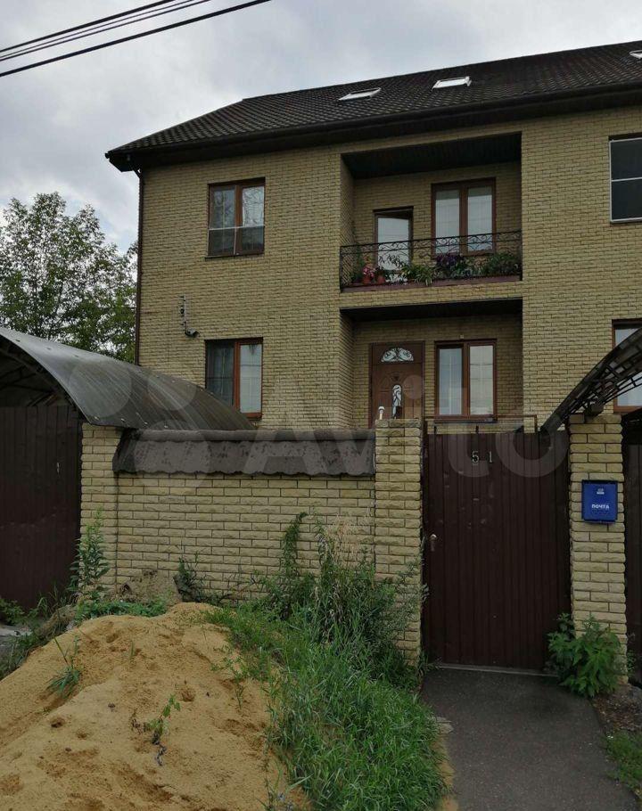 Аренда студии деревня Павлино, цена 20000 рублей, 2021 год объявление №1440289 на megabaz.ru