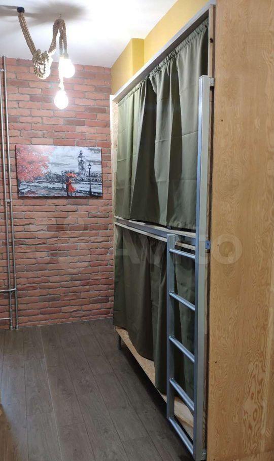 Аренда комнаты Мытищи, Шараповский проезд 1, цена 333 рублей, 2021 год объявление №1375440 на megabaz.ru