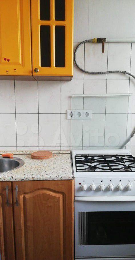Аренда однокомнатной квартиры Жуковский, улица Чаплыгина 32, цена 18000 рублей, 2021 год объявление №1409605 на megabaz.ru