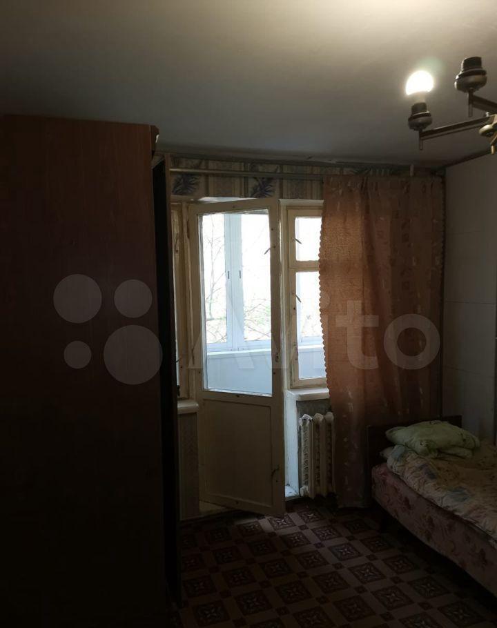 Аренда трёхкомнатной квартиры Электроугли, Троицкая улица 35, цена 25000 рублей, 2021 год объявление №1386243 на megabaz.ru