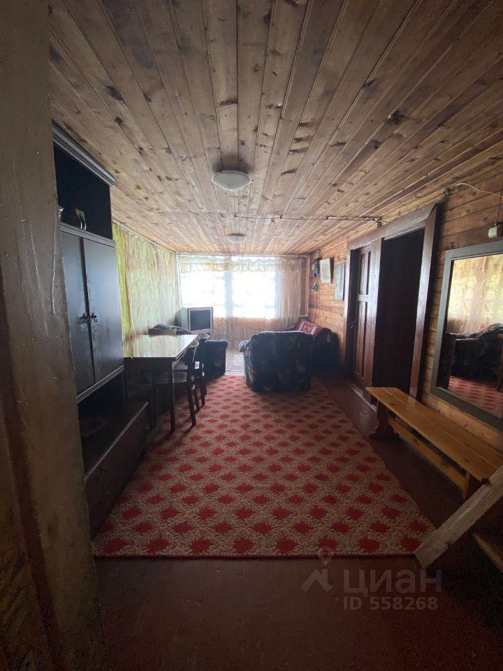 Продажа дома садовое товарищество Здоровье, цена 3200000 рублей, 2021 год объявление №628739 на megabaz.ru