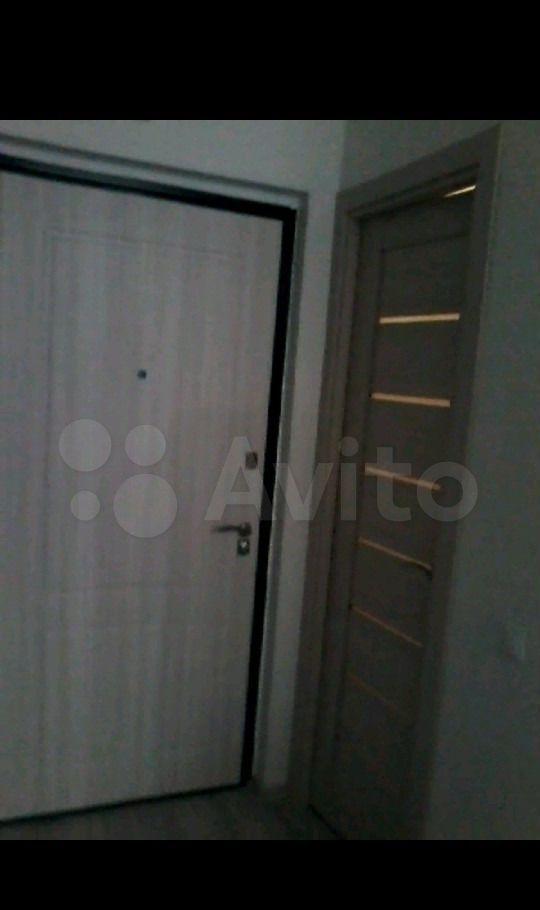 Аренда комнаты Москва, 3-я Нововатутинская улица, цена 15000 рублей, 2021 год объявление №1375525 на megabaz.ru