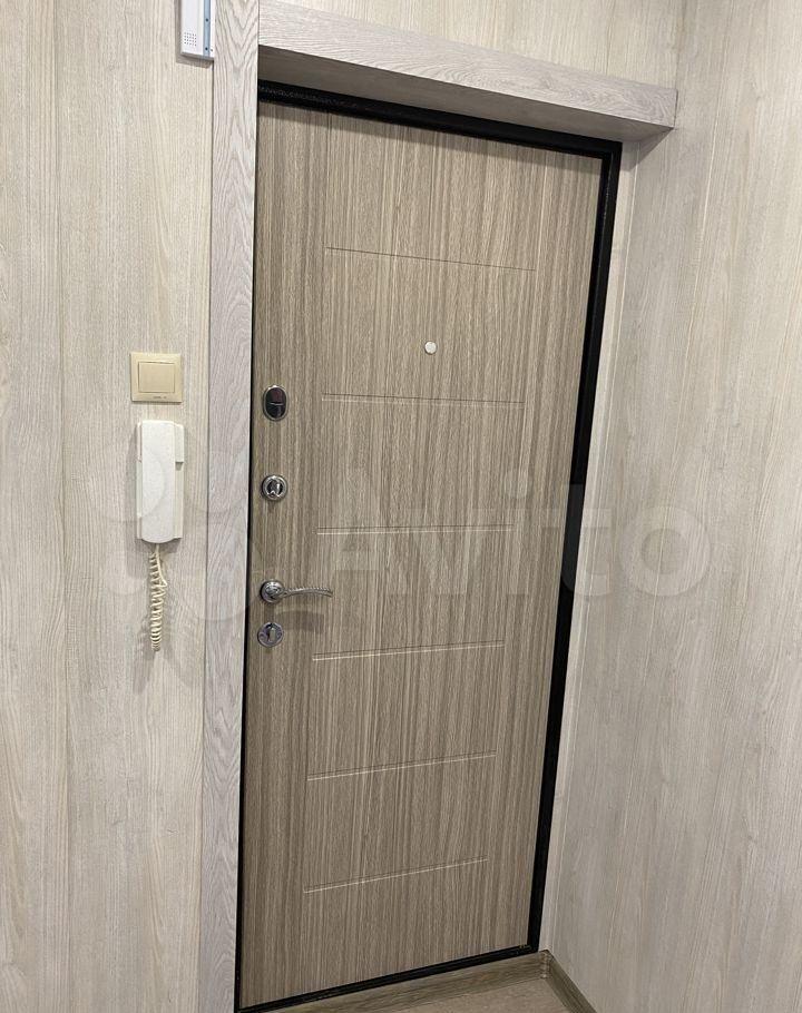 Продажа трёхкомнатной квартиры Можайск, улица Каракозова 38, цена 4950000 рублей, 2021 год объявление №610699 на megabaz.ru