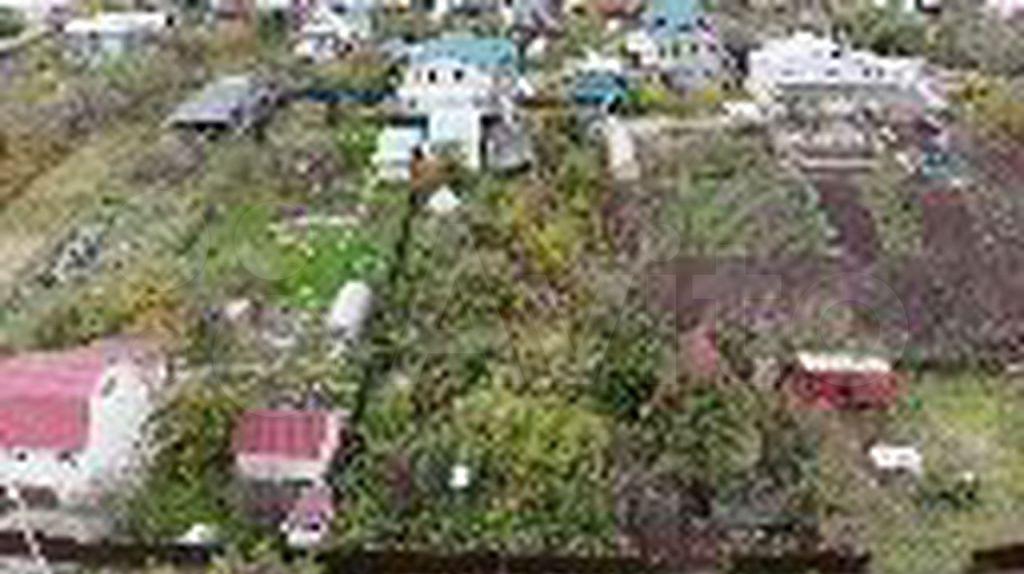 Продажа дома деревня Слобода, цена 9000000 рублей, 2021 год объявление №552126 на megabaz.ru