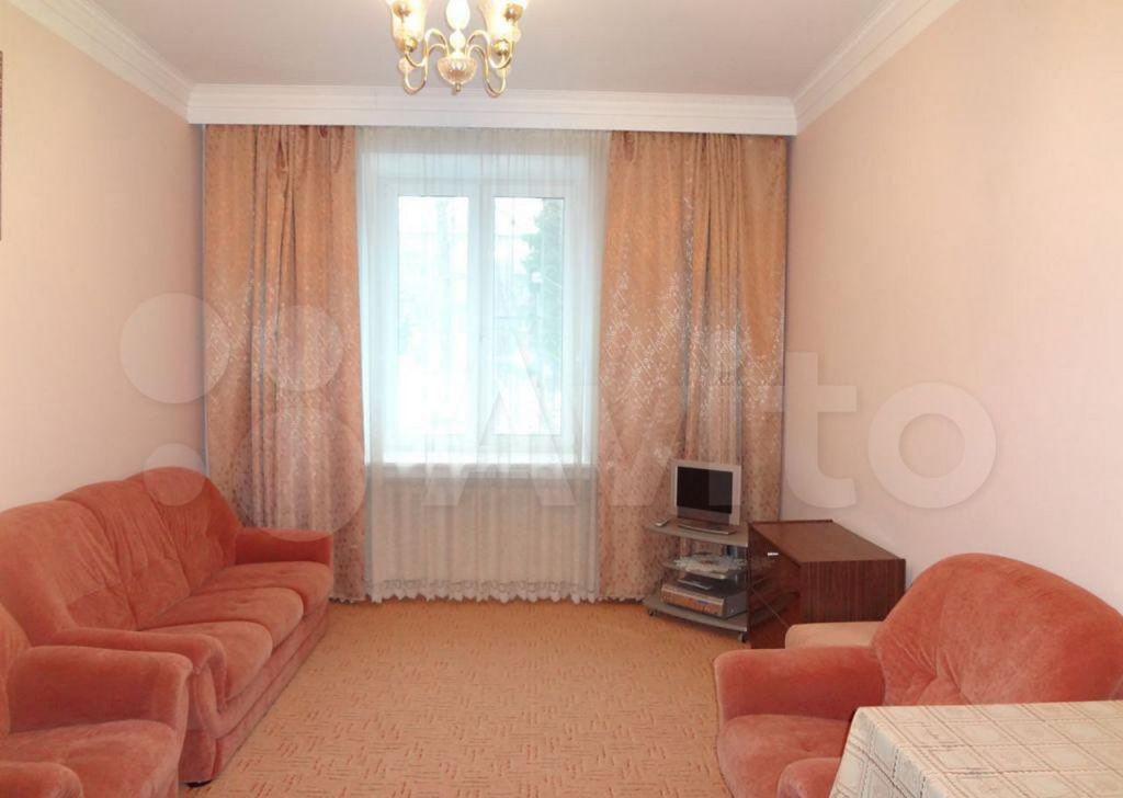 Продажа двухкомнатной квартиры Мытищи, улица Чапаева 14, цена 6500000 рублей, 2021 год объявление №619213 на megabaz.ru