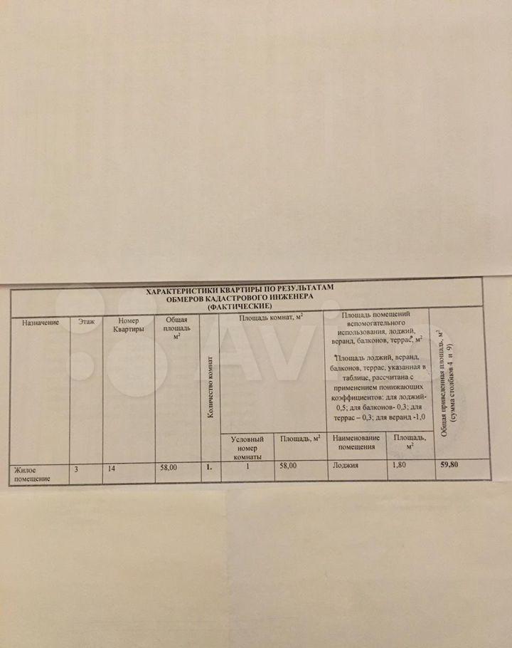 Продажа студии Москва, метро Динамо, цена 19500000 рублей, 2021 год объявление №611088 на megabaz.ru