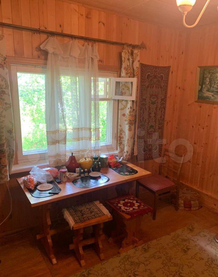 Продажа дома Москва, цена 2200000 рублей, 2021 год объявление №658990 на megabaz.ru
