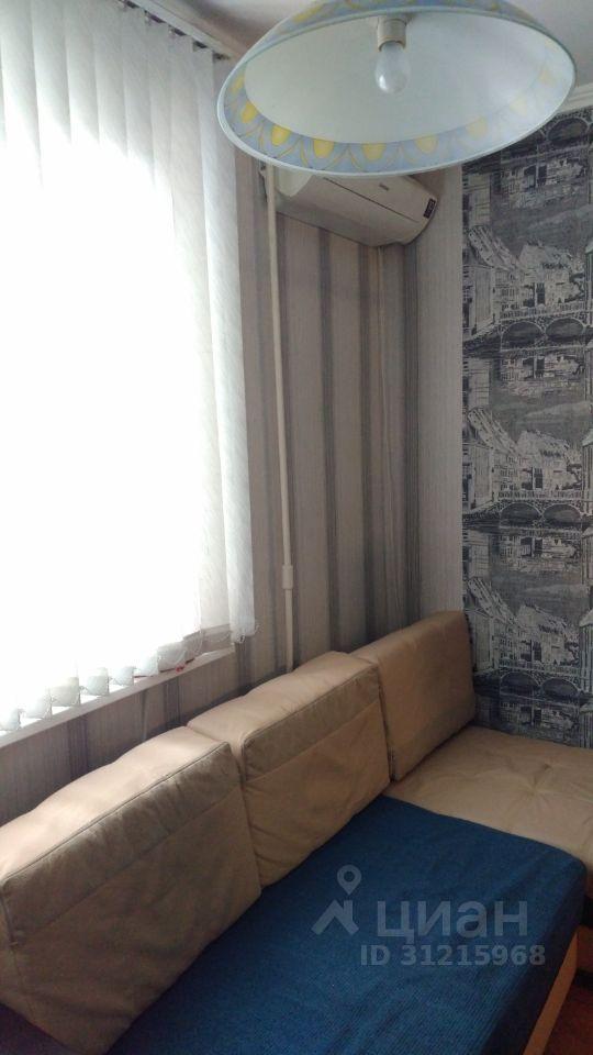 Продажа однокомнатной квартиры Москва, метро Борисово, улица Борисовские Пруды 14к3, цена 9990000 рублей, 2021 год объявление №618285 на megabaz.ru