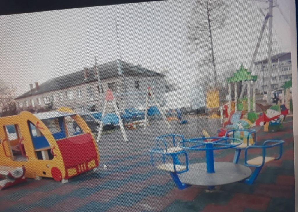 Продажа однокомнатной квартиры село Борисово, улица Мурзина 2, цена 1750000 рублей, 2021 год объявление №626635 на megabaz.ru
