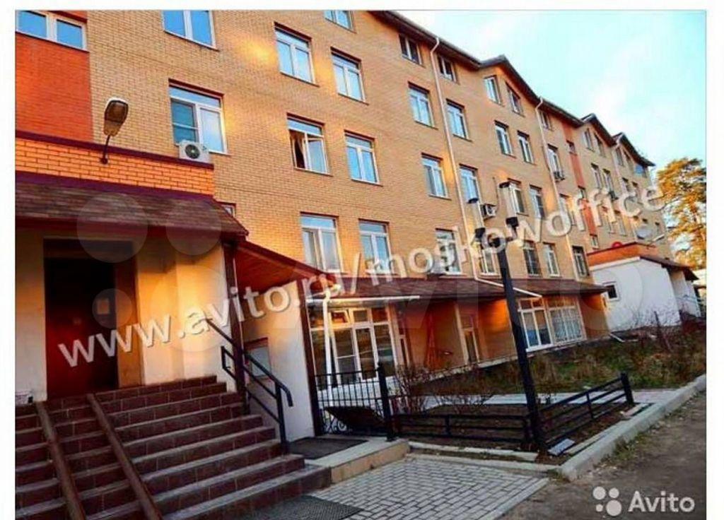 Аренда двухкомнатной квартиры поселок Лесные Поляны, Солнечная улица 26к4, цена 22000 рублей, 2021 год объявление №1432762 на megabaz.ru