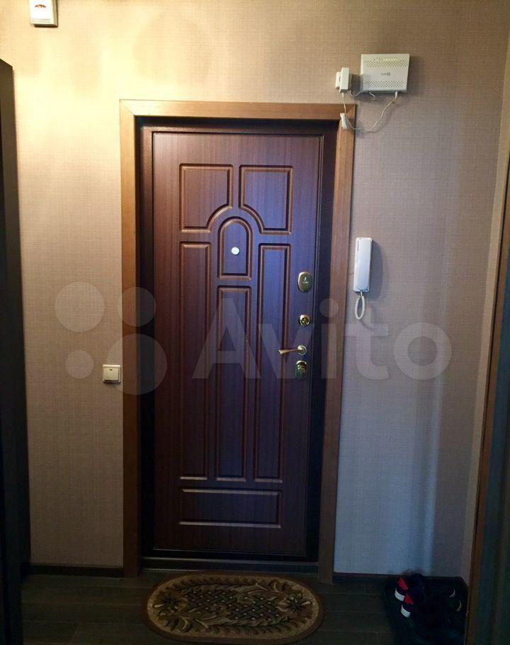 Продажа двухкомнатной квартиры Москва, метро Комсомольская, Большая Спасская улица 27, цена 15800000 рублей, 2021 год объявление №611097 на megabaz.ru