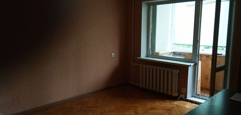 Аренда однокомнатной квартиры поселок санатория Подмосковье, цена 20000 рублей, 2021 год объявление №1398696 на megabaz.ru