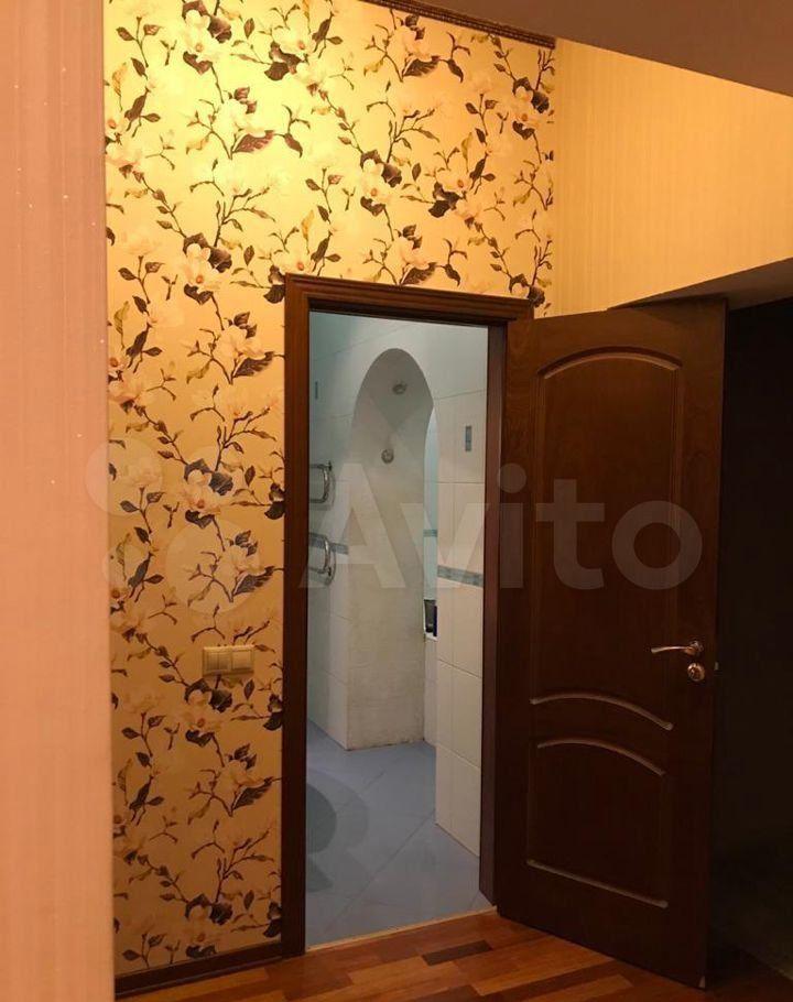 Продажа дома деревня Голиково, Луговая улица 12, цена 13999000 рублей, 2021 год объявление №611115 на megabaz.ru