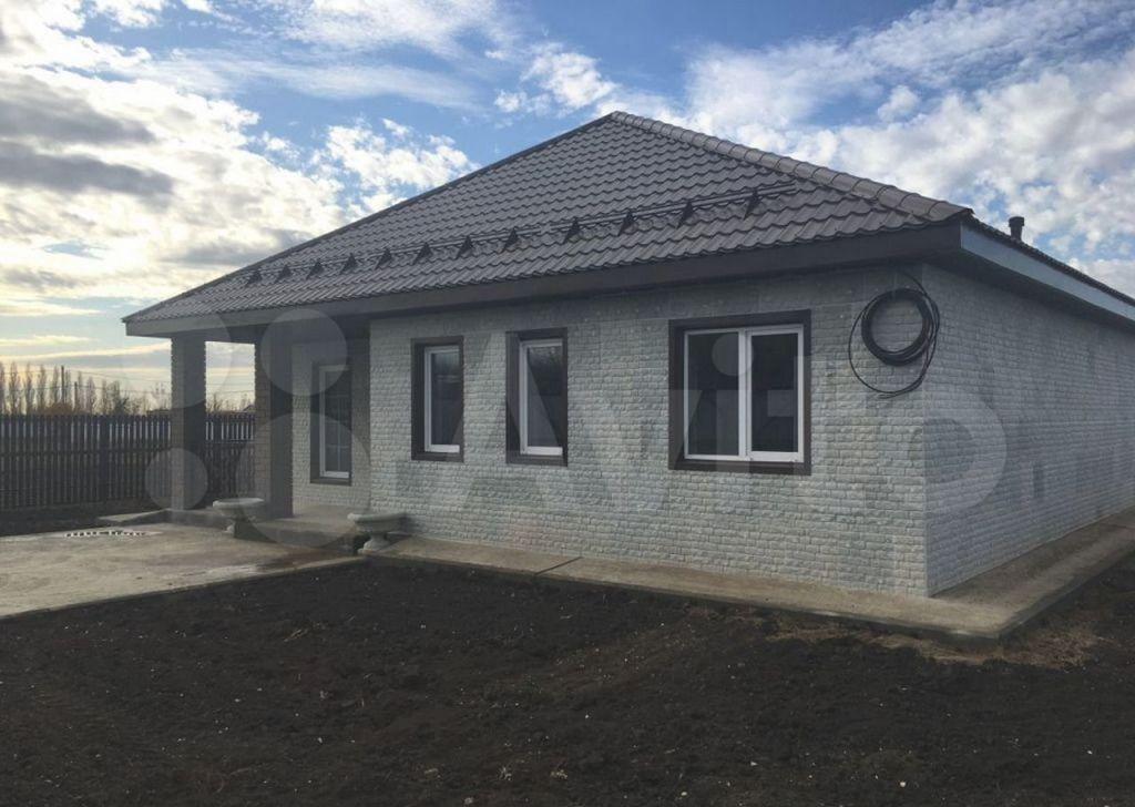 Продажа дома деревня Орлово, Озёрная улица, цена 4250000 рублей, 2021 год объявление №680655 на megabaz.ru