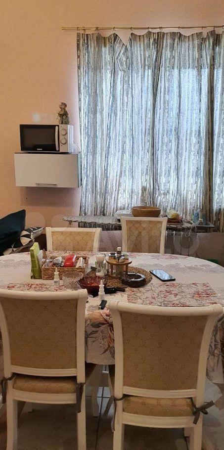 Аренда дома деревня Горки, цена 100000 рублей, 2021 год объявление №1376540 на megabaz.ru