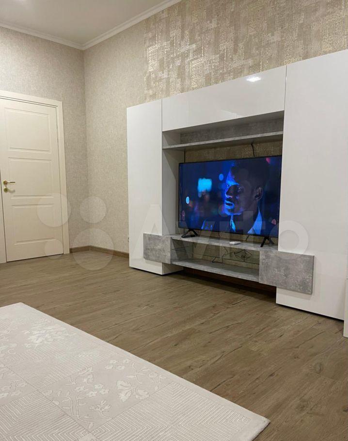 Аренда комнаты Москва, метро Таганская, 1-й Гончарный переулок 7, цена 30000 рублей, 2021 год объявление №1376453 на megabaz.ru
