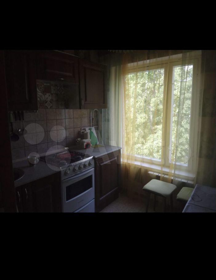 Аренда трёхкомнатной квартиры деревня Одинцово, цена 15000 рублей, 2021 год объявление №1404247 на megabaz.ru